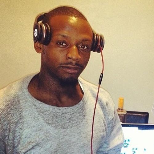 Musicman-Miles's avatar