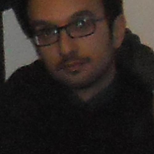 ssoheill's avatar