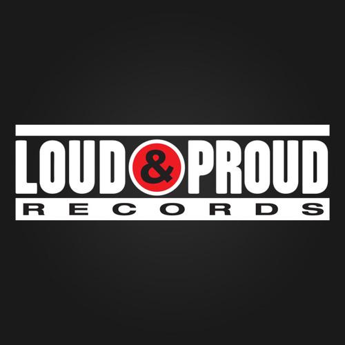 Loud & Proud Records's avatar