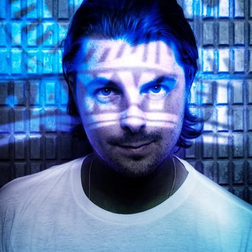 sam davidson's avatar