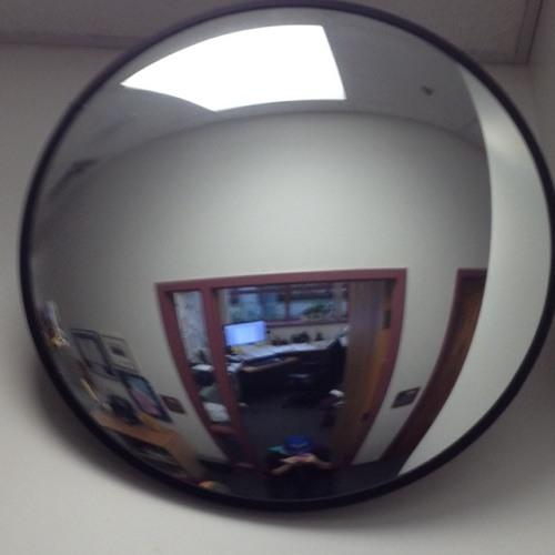 Brad Roberts 19's avatar