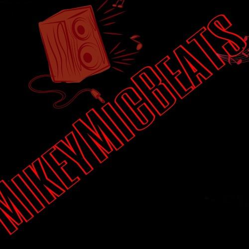 MikeyMicBeats845's avatar
