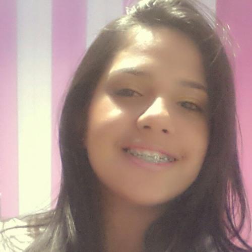 emmiilypb's avatar