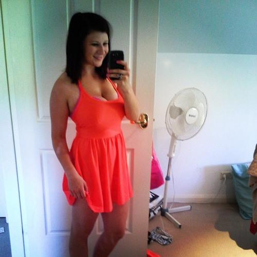 Charlotte Mathews 1's avatar