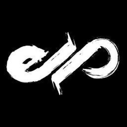 E.L.L.O - Vai Virar (Prod. Mestre Xim)