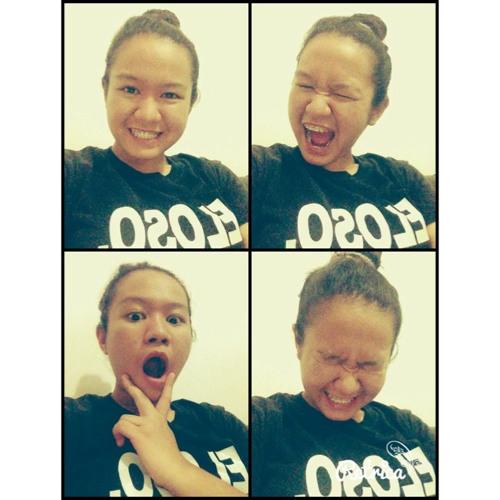 Jianne Ton ✌️'s avatar