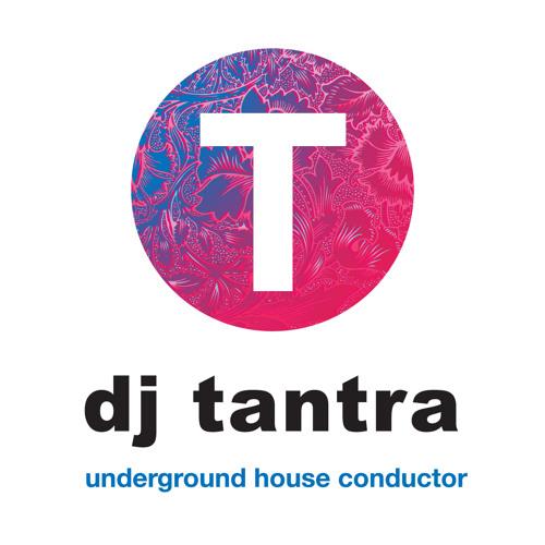 tantra dj's avatar