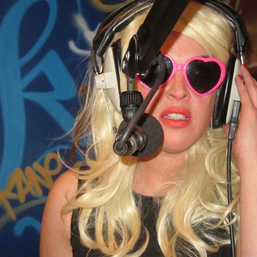 Bad Barbie Love's avatar