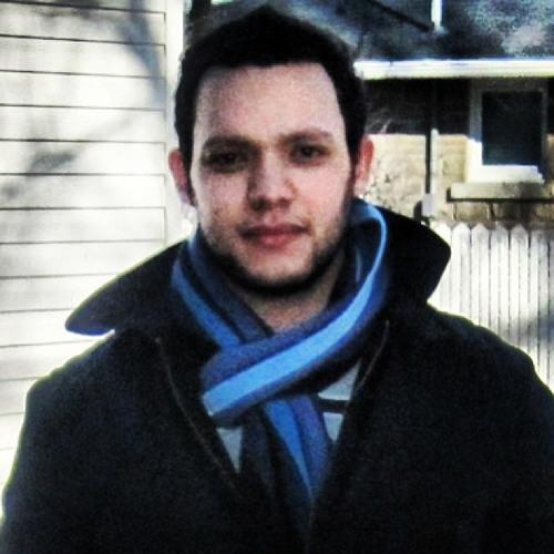 haykel's avatar