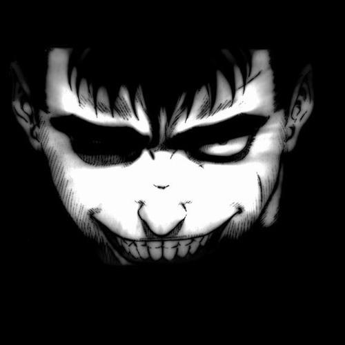 illidann's avatar