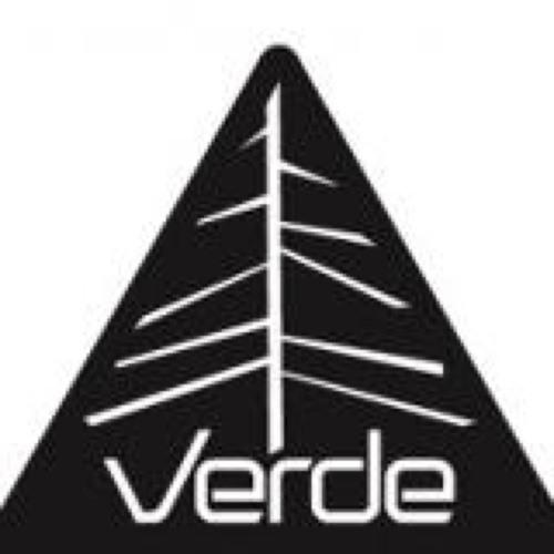 VeRde's avatar
