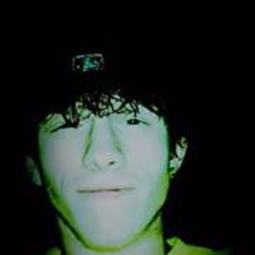 Mark Broome 5's avatar
