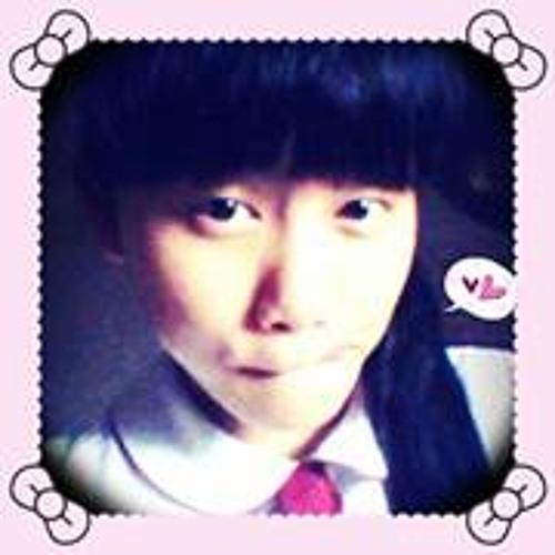 Alexandra Wan's avatar