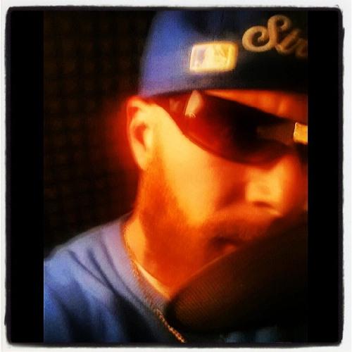 strozent's avatar