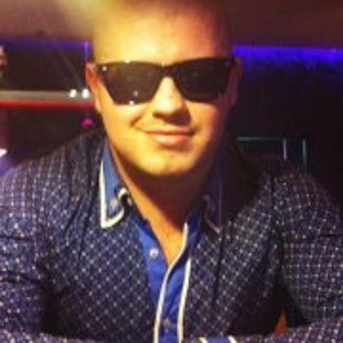 Yury Kulintsov's avatar