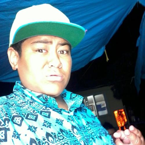 user309461973's avatar