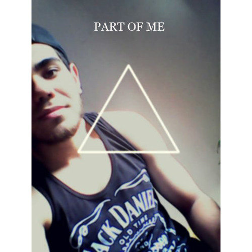 Part Of Me Music's avatar