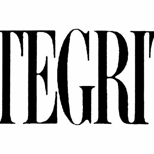 Integrity Ny's avatar