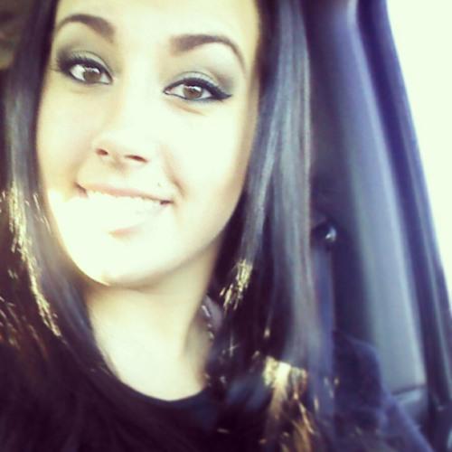 Sheyanna Davis's avatar