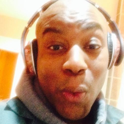 James L Wilson's avatar