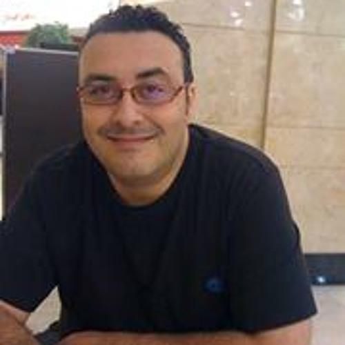 Sameh Refaat Noor's avatar