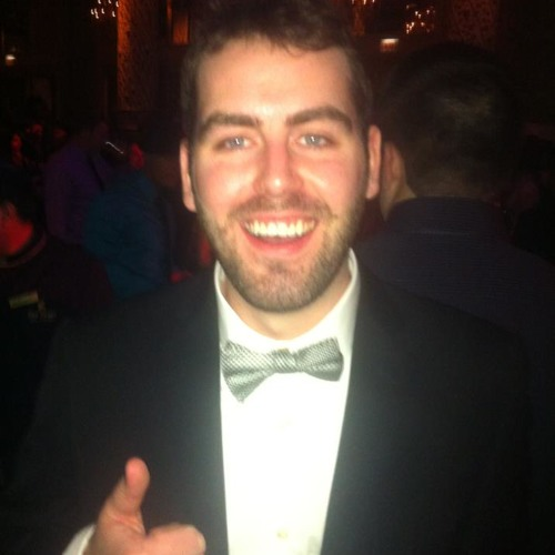 BKellam's avatar