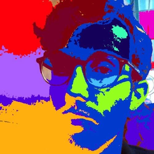 Bernardkeenan's avatar