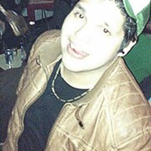 Omar Guevara 15's avatar