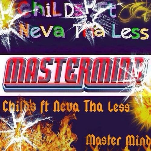 childsforever's avatar