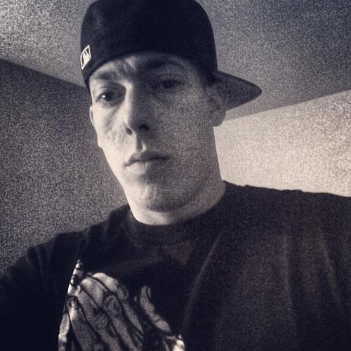 Dan Strauss's avatar