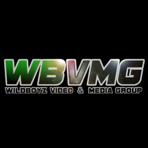 WBVMG's avatar