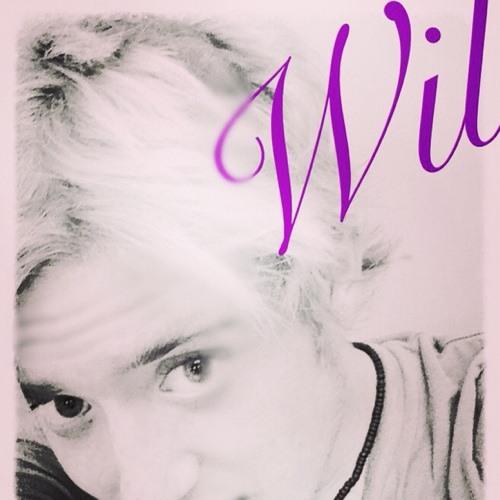 Wiill Smith's avatar