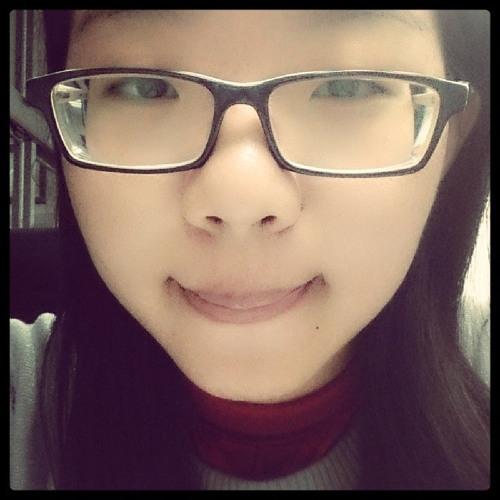 Ya Chin Hour's avatar