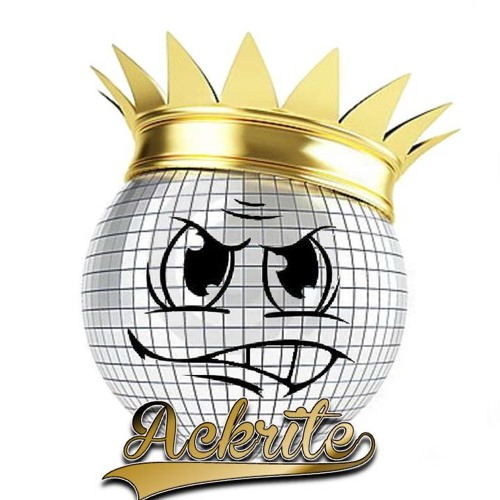 Ackrite's avatar