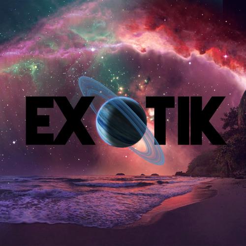 EXOTIK's avatar