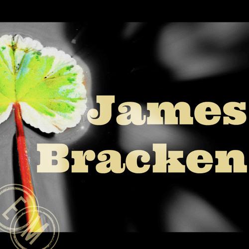 james bracken music's avatar