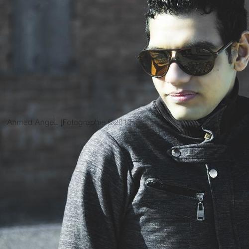 ahmedwasel's avatar