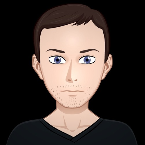 Albert Joseph's avatar