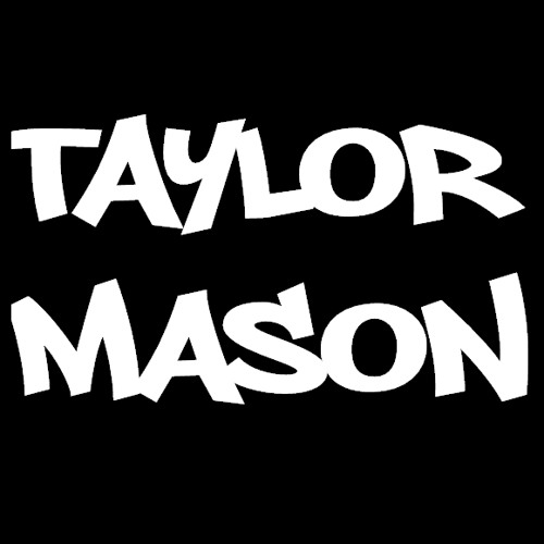 Taylor Mason DJ's avatar
