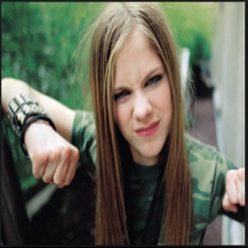 AvrilLavigneLover!'s avatar