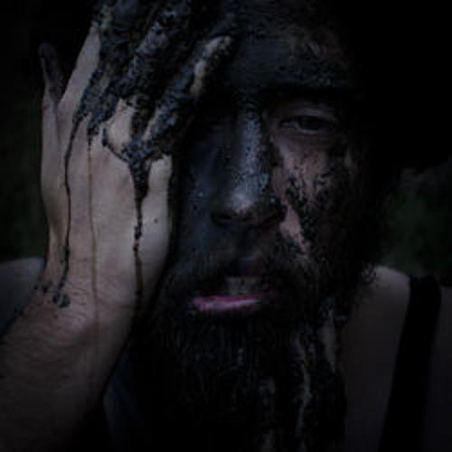 Roman Aeon's avatar