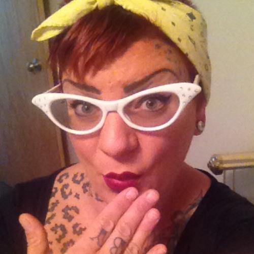 Miss_Lucky_13's avatar