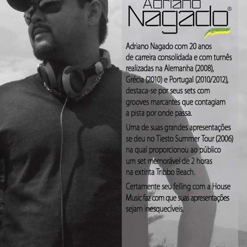 AdrianoNagado's avatar