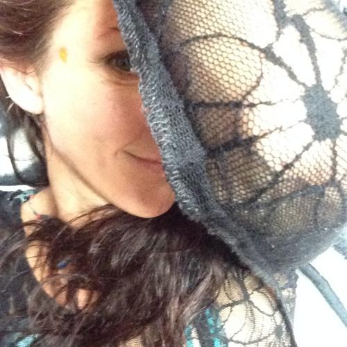 Claudia Faraoni's avatar