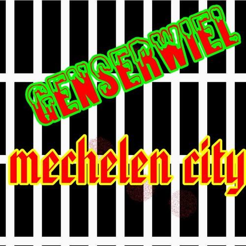 Genserwiel Genserwiel's avatar