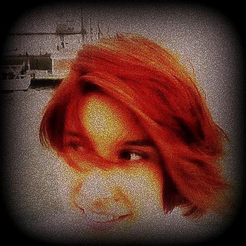 LarN's avatar