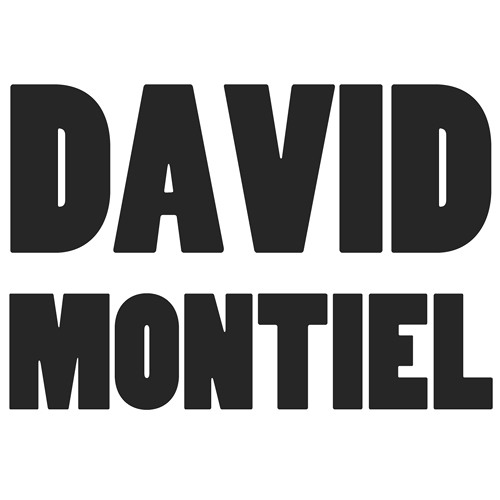 davidmontiel's avatar