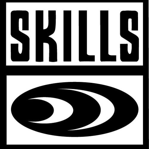 Lilskills721's avatar