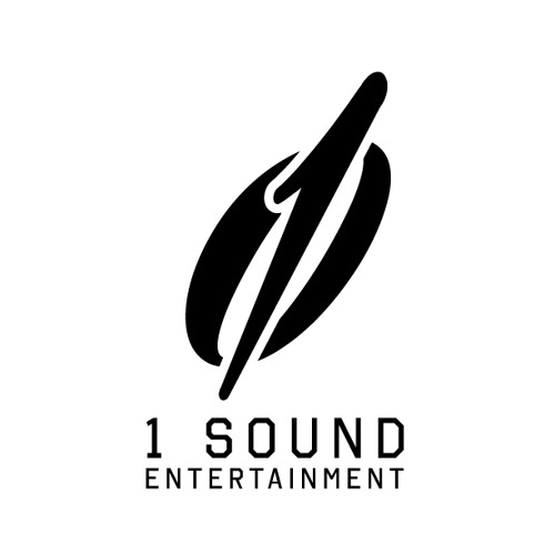 1 Sound Entertainment's avatar