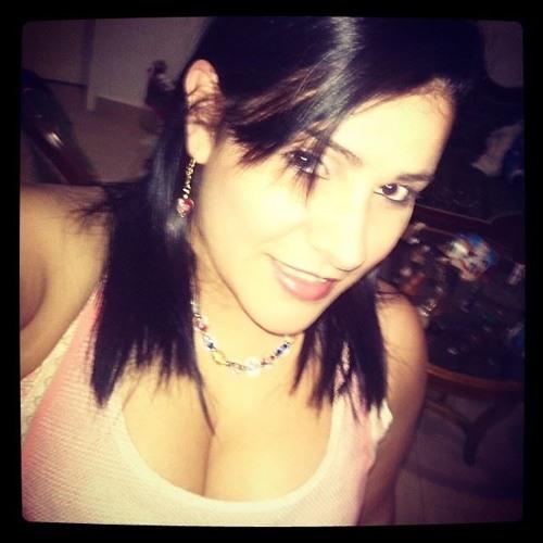 CarlitaCohenR's avatar
